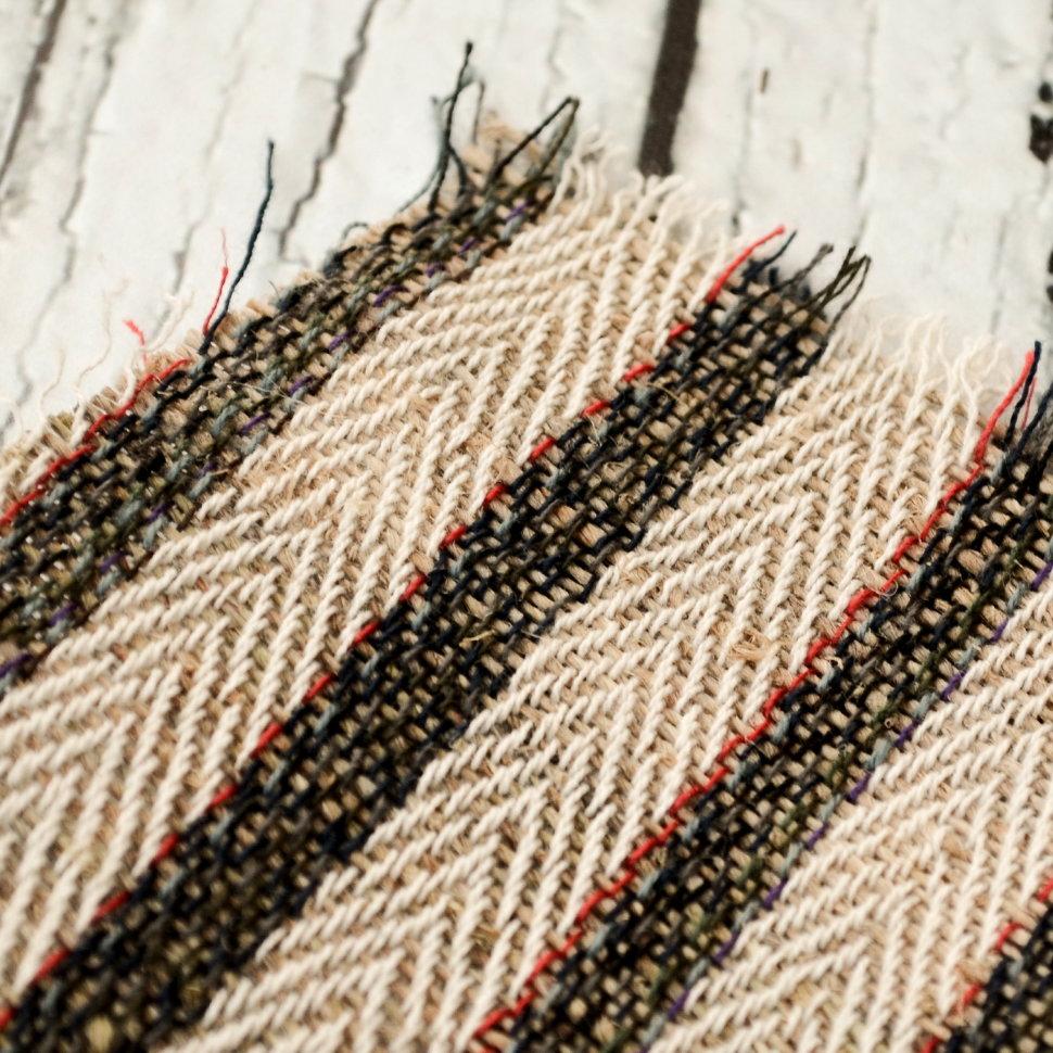 Картинки с прическами и их плетением